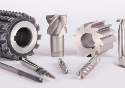 1-afi-corte-herramientas-especiales