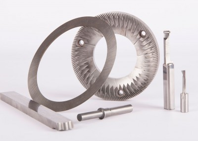 2b-afi-corte-herramientas-especiales