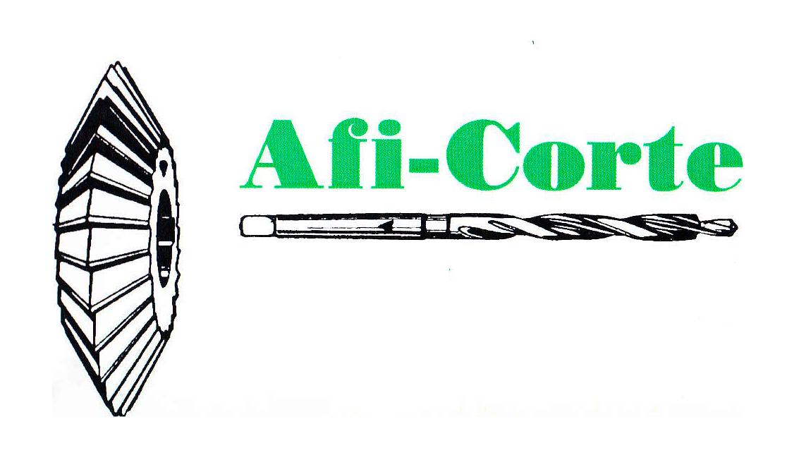 AFI-CORTE