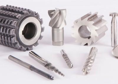 1b-afi-corte-herramientas-especiales